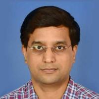 Dr. Prashanth Kumar M