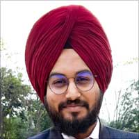 Dr. Ramneek Singh