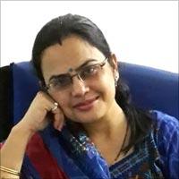 Dr.  Roshni Shukla