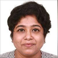 Dr. Gowri Meena Selvaraj