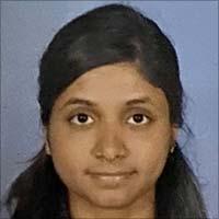 Dr. Sandhya Rani Pn