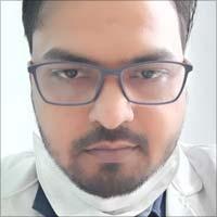 Dr. Shashank Chaudhary