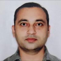 Dr. Vimal Kumar Dixit