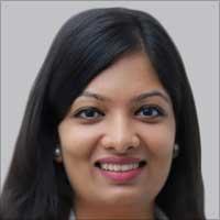 Dr. Apoorva T Raju