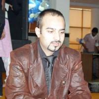 Dr. Fawad Shamsi