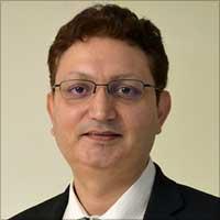 Dr. Sanjeev Kumar