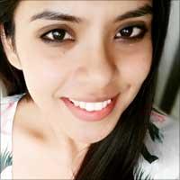 Dr. Smrithi Nair