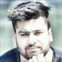 Dr. Fehad Bin Ishaq