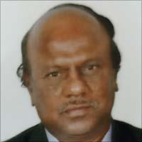 Dr. H Pradrep  Kumar