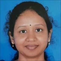 Dr. Meena Devi