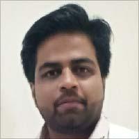 Dr. Syed Mukhtar Mohiuddin