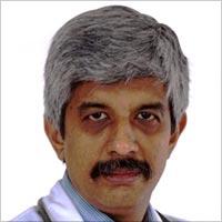 Dr. Subramanian Swaminathan
