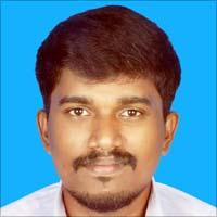 Dr. Amalraj Vijay