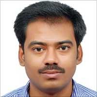 Dr. Durairaj