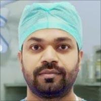Dr. Gajanand  Dhaked