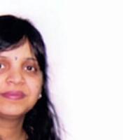 Dr. Aarti Gupta
