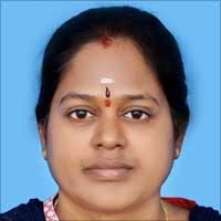 Dr. Jaypriya C.d