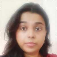 Dr. Bhavitha Jeniffer