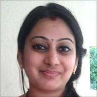 Dr. Kanchana Badri