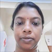 Dr. Karthika  Karthikeyan