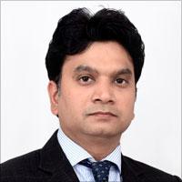 Dr. Amit Jain