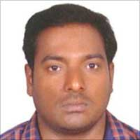 Dr. Kiran Kumar Goud