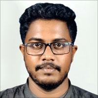 Dr. Kiran Gangadhar