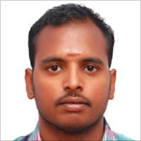 Dr. Krishna Kumar S