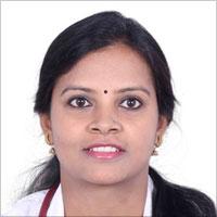 Dr. Lavanya Anuroop