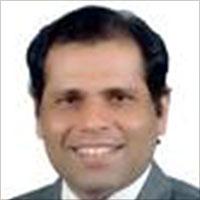Dr. Milind Colvalcar