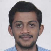 Dr. Prabaa Kharan