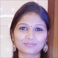 Mrs. Priya S