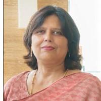 Dr. Ragini Agrawal