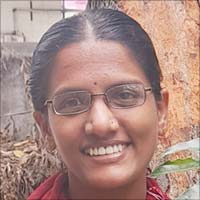 Dr. Sankari  Vanaraj
