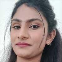 Dr. Rashmi Rao