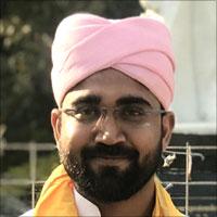 Dr. Saurabh  Mishra