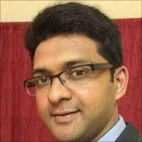 Dr. Shivamurthy Y L