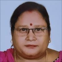 Dr. Sukumari Karunakaran