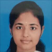 Ms. Supraja Vijay
