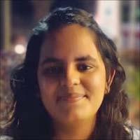 Dr. Tanishtha Saxena