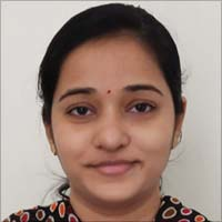 Dr. Udaya Sree Chennuru