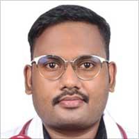Dr. Sarath Vibhakar