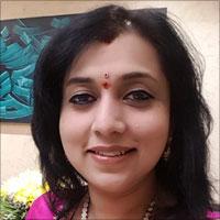 Dr. Vishnu Vandana Gowthamnath