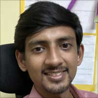 Dr. Yeshwanth  Ram