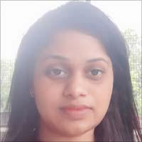 Dr. Ashwini  Thorat