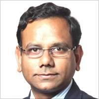 Dr. Gaurav Nigam
