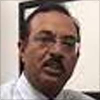 Dr. Bhagwant Singh  Ratta