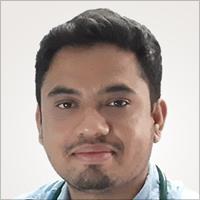 Dr. Rameez  Shaikh