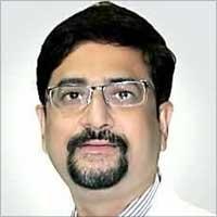 Dr. A.sai Ravishanker
