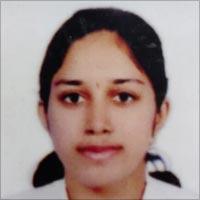 Dr. Anuradha Tokala